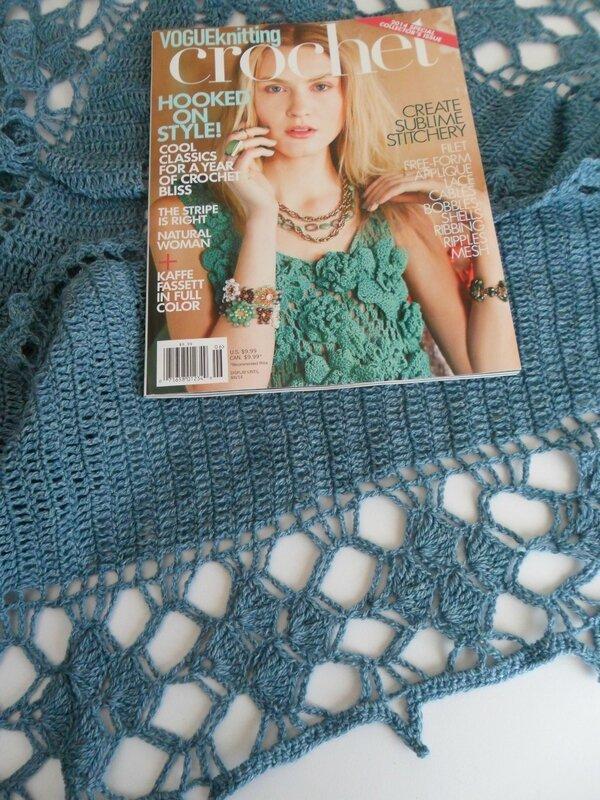 Vogue Knitting-1-Rosa Rosae