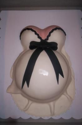 baby_shower_cake_ventre