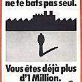 1975 usine en Grève Caron Ozanne