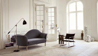 grand_piano_sofa_living_room