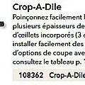 p115 crop a dile