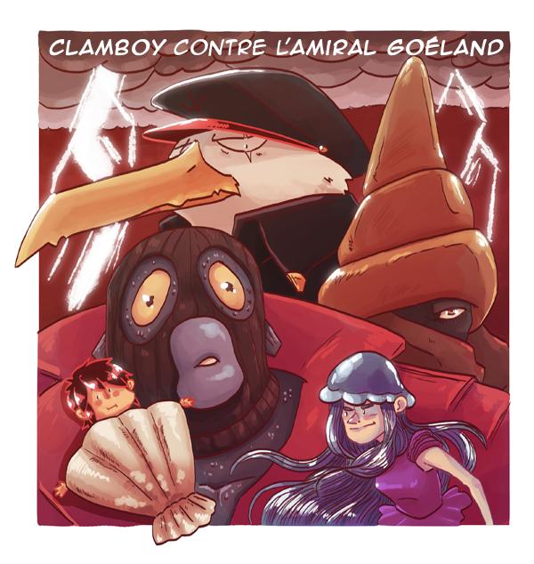 clamboy3