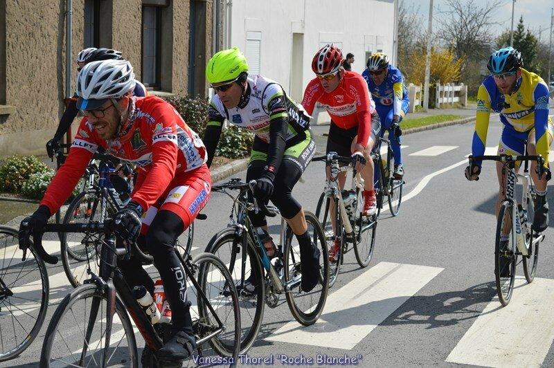 Roche Blanche Pass (14) (Copier)