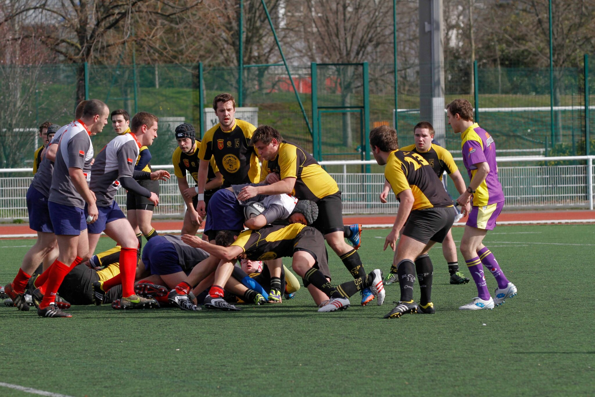 RCP15-RCT-R15