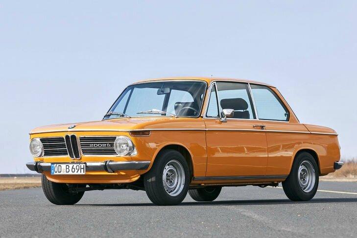BMW-2002-ti-729x486-de2dc478400f2818