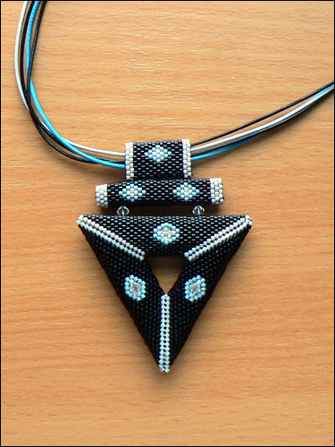triangle3d2
