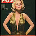 Picture Post (Gb) 1954