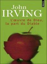 Couverture_L_oeuvre_de_dieu_la_part_du_diable