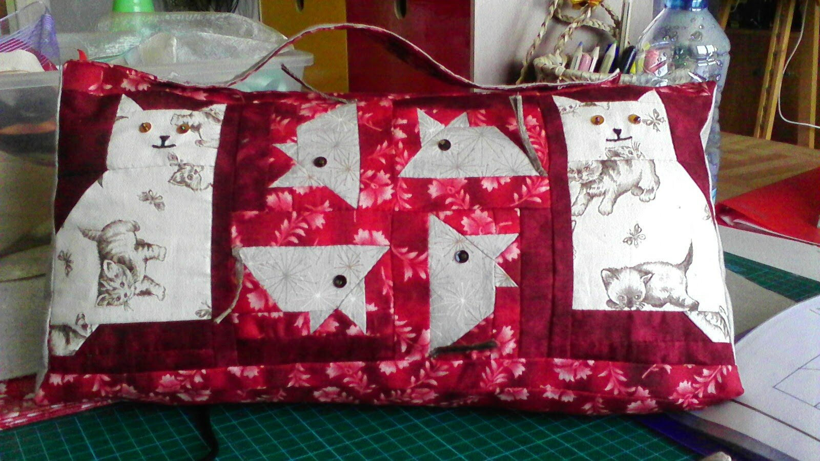 Coussin nomade (1)