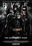 The-Dark-Knight-Rises_poster_goldposter_com_129