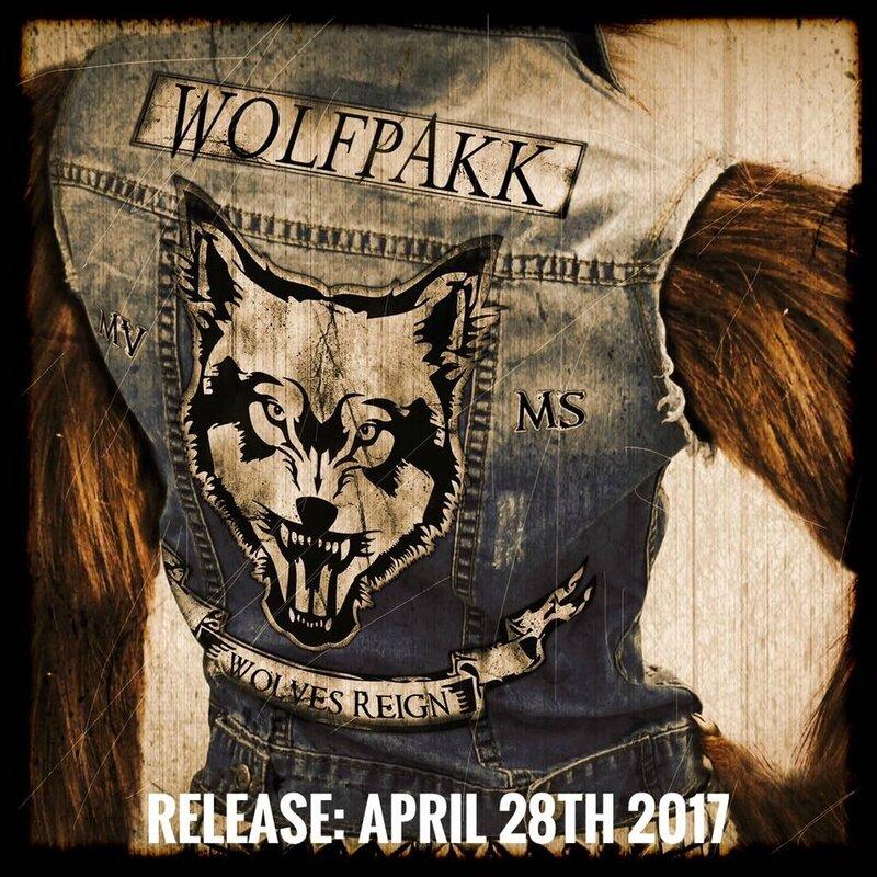 wolfpakk_release