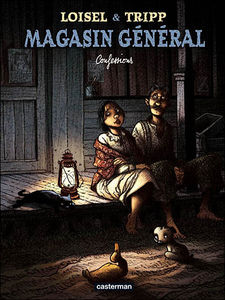 le_magasin_g_n_ral_confession