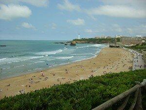 biarritzun