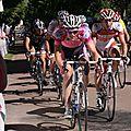 87 Anderegg_Chiocca -maillot jaune en perdition