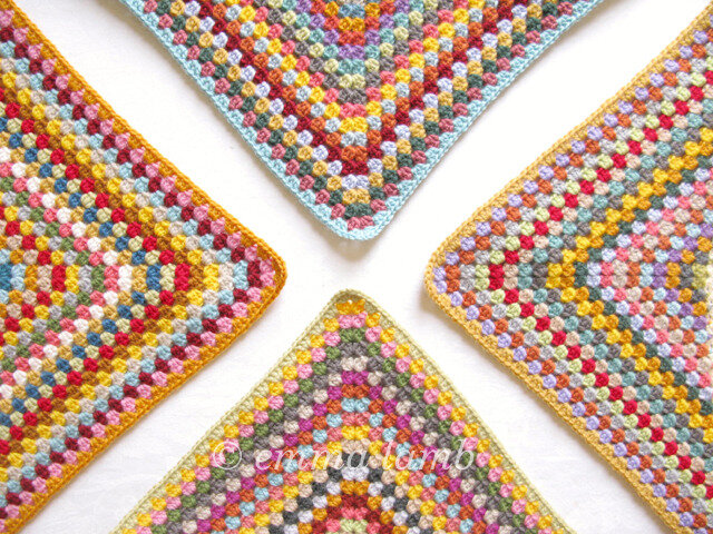 copyemmalamb-yarnbag-colourplaycrochet_zps2839170f