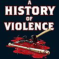 delcourt a history of violence