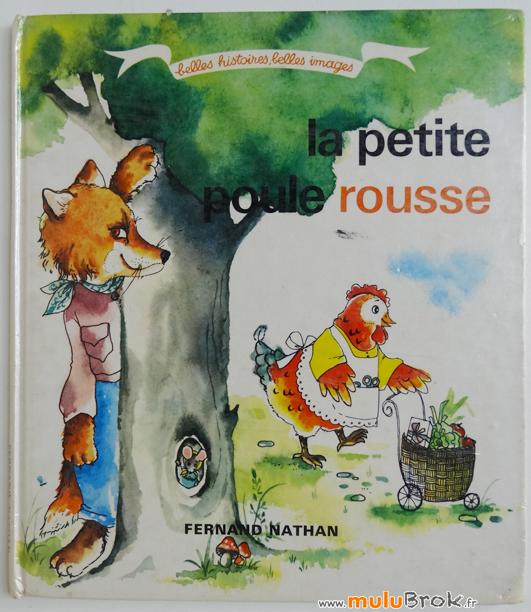 LA-PETITE-POULE-ROUSSE-1-muluBrok-livre-Nathan
