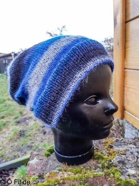 bonnet Darrin (3)