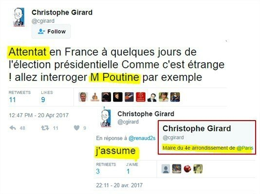 ChristopheGirardComplotiste