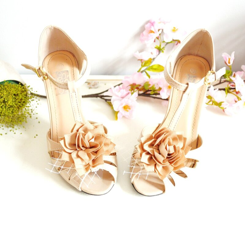 autres-accessoires-clips-a-chaussures-mariage-boheme-13004361-dsc-1752-c20d5-c93cc_big