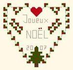 40Noelcoeur03
