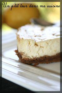 Cheesecake citron spec1