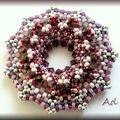 Donut de Laure