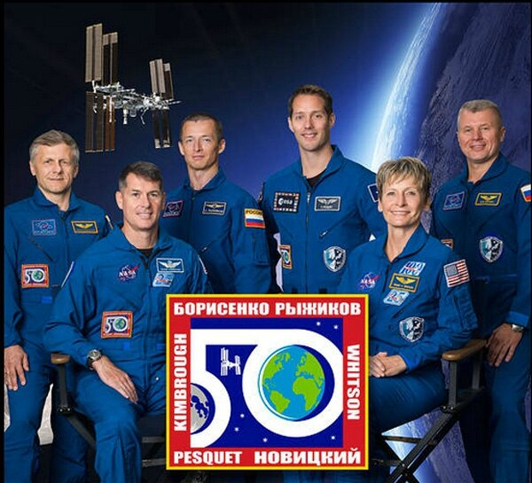 expedition-50-ISS