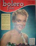 bolero_film_1952