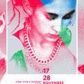 Festival international du film des droits de l'homme strasbourg