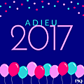 {test/tag} - adieu 2017