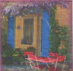 Douceur provençal 3