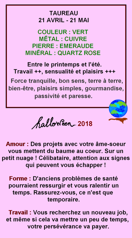 HOROSCOPE RALEUSE3c