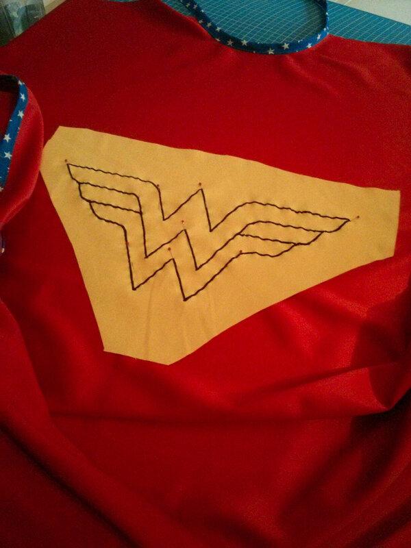 cape_wonderwoman_12