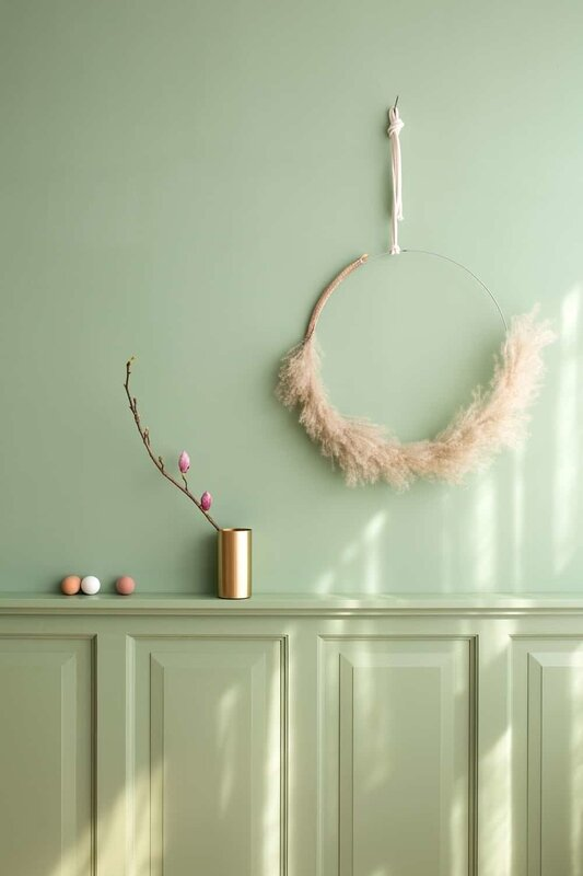 pampa_easter_wreath