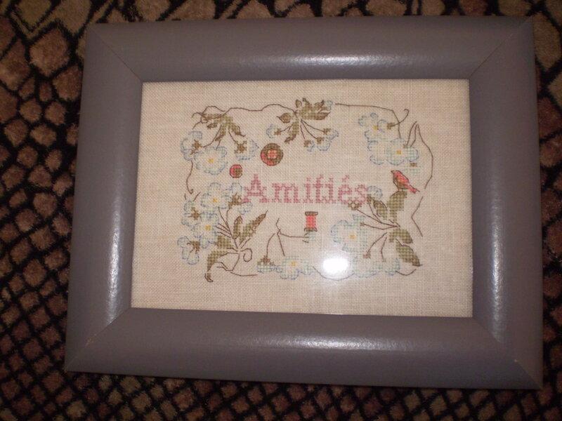 Amiti_s_pr_mireille