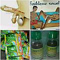 Faiblesse sexuelle,guerie tous problemes de la sexualité