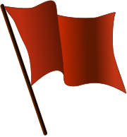 180px_Red_flag_waving