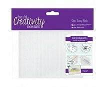 docrafts-a6-clear-stamp-block-dce-903102