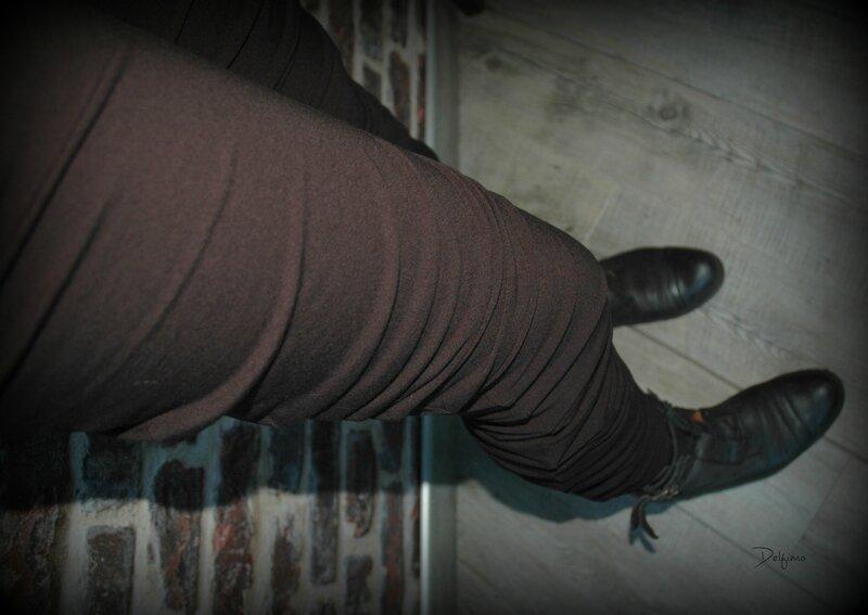 Legging 3