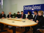 CONFERENCE_PRESSE_CHRISTIAN
