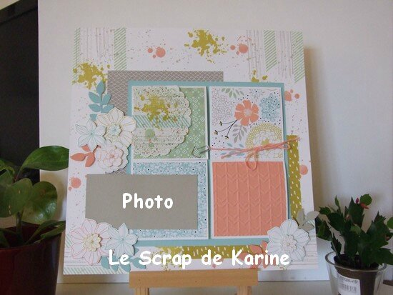 page de scrap sale bration1