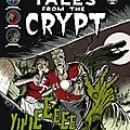 akileos tales from the crypt 01