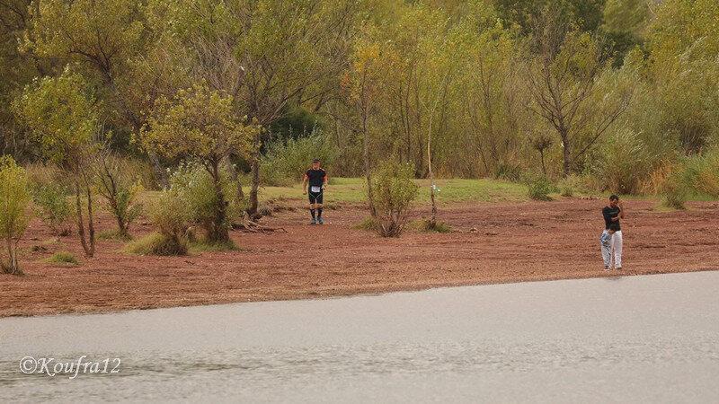 Photos JMP©Koufra12 - Salagou - Trail - 13102018 - 1274