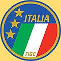 La coupe du monde de football féminin, la figcf organise son 2e mundialito, en 1985 en italie ! (8)