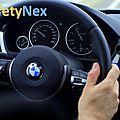 Télématique automobile pour assureurs et respect des libertés individuelles