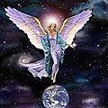 Invocation de l'ange de richesse du marabout dogan