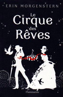 le-cirque-des-reves-2827452-264-432