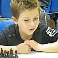 Zonal scolaire Var-Est 2014, à Draguignan (47)