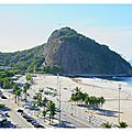 Rio, brésil 116